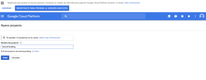 Google Cloud Platform 2017-08-16 8 a.m.8-11-37