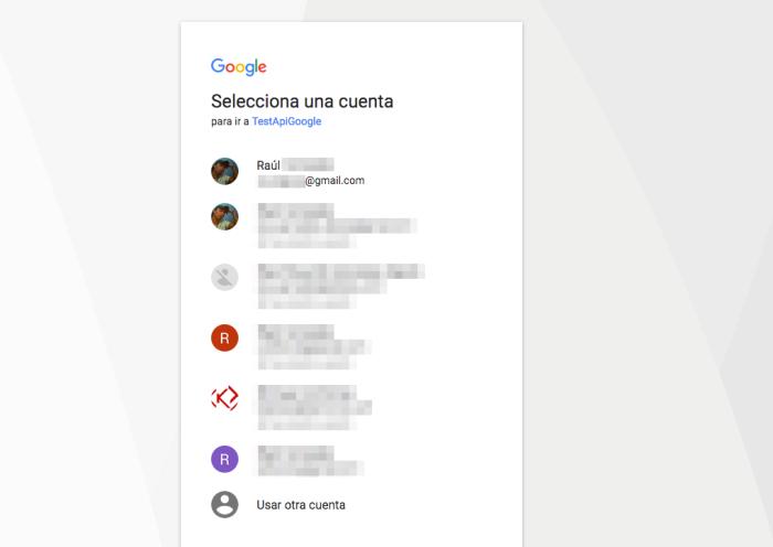 Inicia sesión: Cuentas de Google 2017-08-16 12 p.m.12-37-30