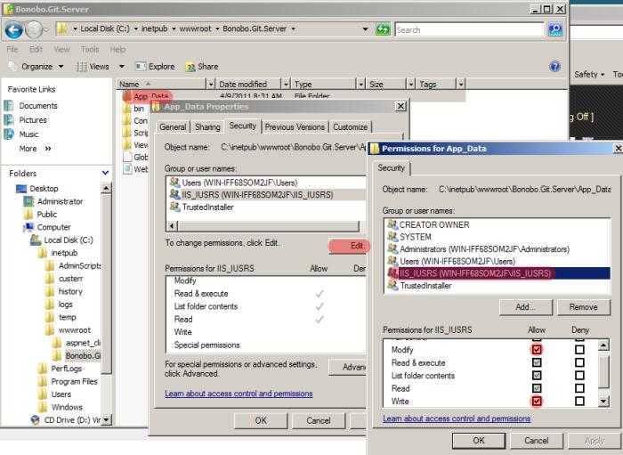 install_iis7_appdata