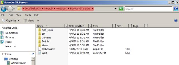 install_iis7_copy